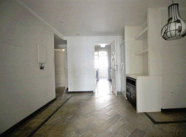 Apartamento à venda com 4 dormitórios em Trindade, Florianópolis cod:218358 - Foto 19