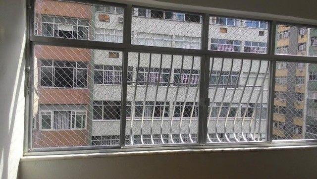 Òtimo Apartamento na Moreira César- Icaraí