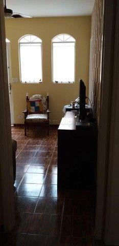 Casa à venda com 4 dormitórios em Centro, Jacarei cod:V14744 - Foto 9