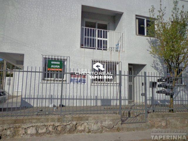 Apartamento para alugar com 1 dormitórios cod:100515 - Foto 9