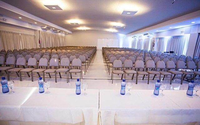 Hotel à venda com 1 dormitórios em Ingleses, Florianópolis cod:218314 - Foto 5