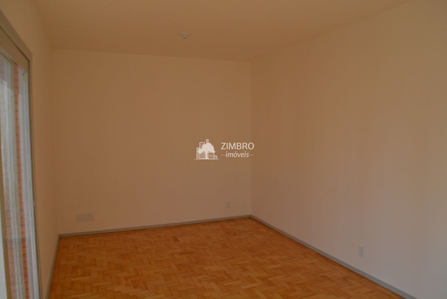 Apartamento de 03 dormitórios central na Rua Cel. Niederauer - Foto 13