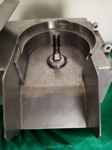 Processador de Alimentos ROBOT COUPE CL 50 - Foto 3