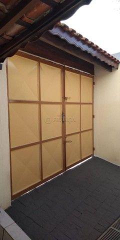 Casa à venda com 3 dormitórios em Jardim santa maria, Jacarei cod:V4393 - Foto 9