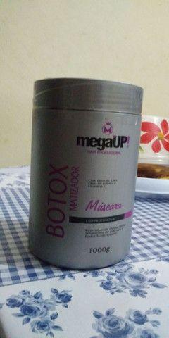 Botox matizador (mascara) - Foto 3
