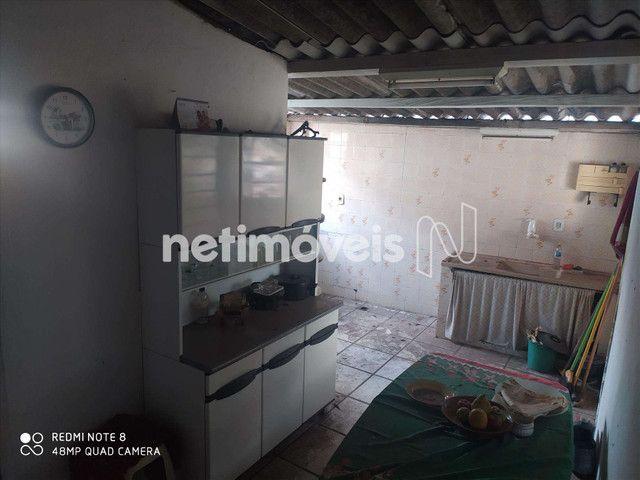 Casa à venda com 3 dormitórios em Concórdia, Belo horizonte cod:819252 - Foto 15