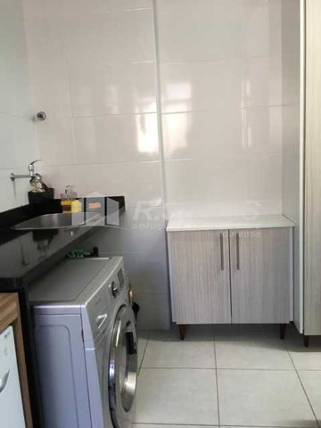 Apartamento à venda com 2 dormitórios em Tijuca, Rio de janeiro cod:GPAP20053 - Foto 19