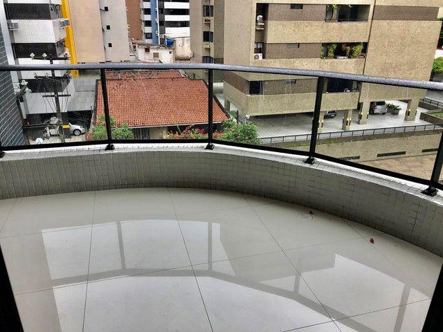 Ótimo Apartamento na Ponta Verde  - Foto 4