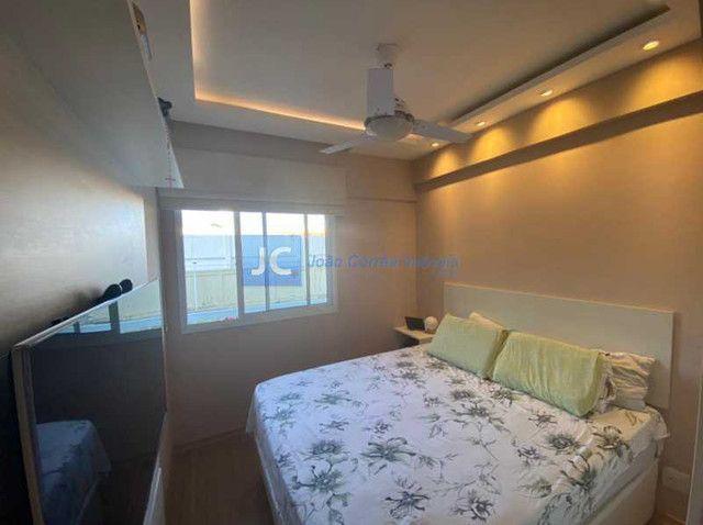 Apartamento à venda com 3 dormitórios cod:CBAP30118 - Foto 6