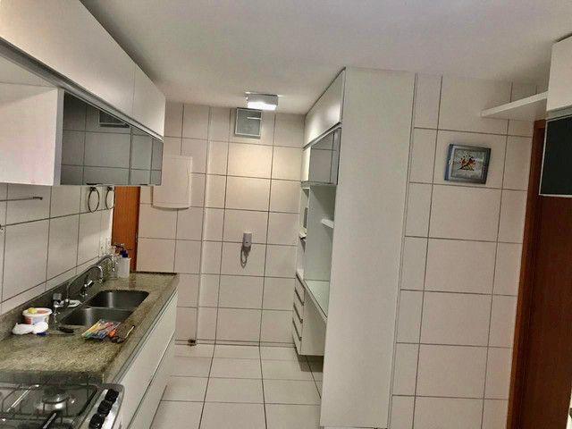 Ótimo Apartamento na Ponta Verde  - Foto 7