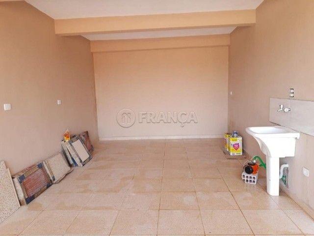 Casa à venda com 2 dormitórios em Bandeira branca, Jacarei cod:V14753 - Foto 13
