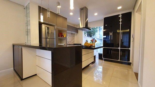 Curitiba - Casa de Condomínio - Boqueirão - Foto 8