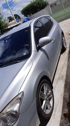 Hyundai i30  2009 - Foto 4