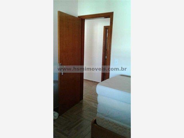 Chácara à venda com 3 dormitórios em Sitio vida nova, Porangaba cod:13052 - Foto 12