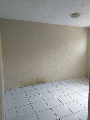 Casa para venda em Maruípe - Foto 5