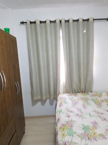 Apartamento à venda, 2 quartos, 1 vaga, Vale das Palmeiras - Sete Lagoas/MG - Foto 13