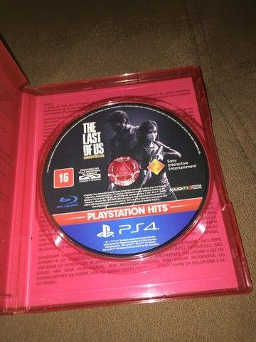 Vendo Jogos de PS4 - Foto 3