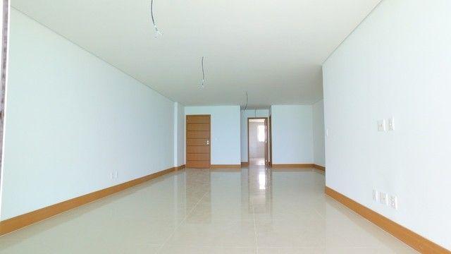 Apartamento beira mar - Foto 2