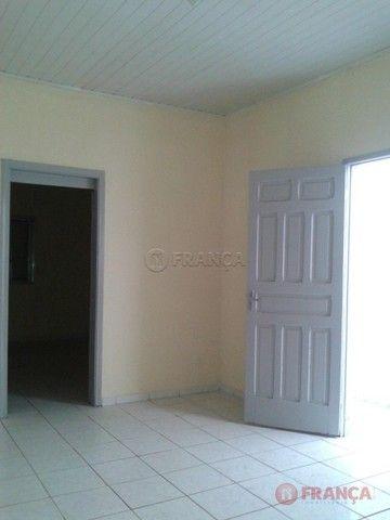 Casa à venda com 3 dormitórios em Sao joao, Jacarei cod:V6942 - Foto 10