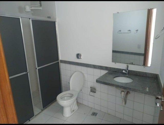 Residencial próximo a Arena Pantanal com um e dois quartos. - Foto 3