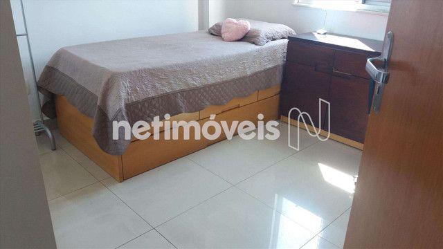 Apartamento à venda com 4 dormitórios em Castelo, Belo horizonte cod:131599 - Foto 9