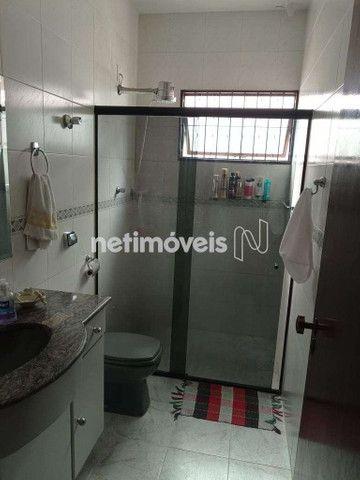 Casa à venda com 3 dormitórios em Santa amélia, Belo horizonte cod:820770 - Foto 9