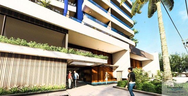 OPORTUNIDADE - ENTRADA ZERO - Apartamento 3 quartos sendo 01 suíte - Vernazza - LANÇAMENTO - Foto 8