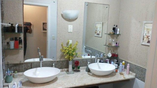 Apartamento à venda com 3 dormitórios em Capoeiras, Florianópolis cod:82770 - Foto 9