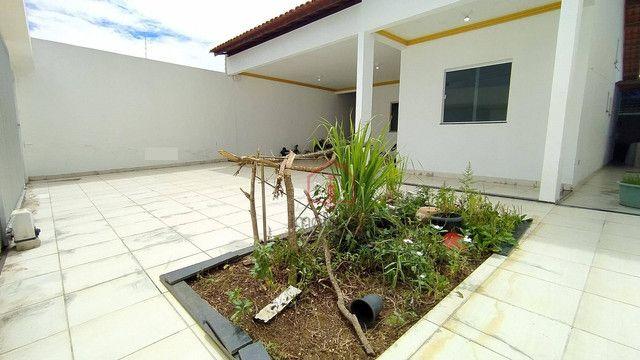 VENDO: Excelente Casa reformada com 4 dormitórios, 180 m² por R$ 580.000 - Ibirapuera - Vi - Foto 4