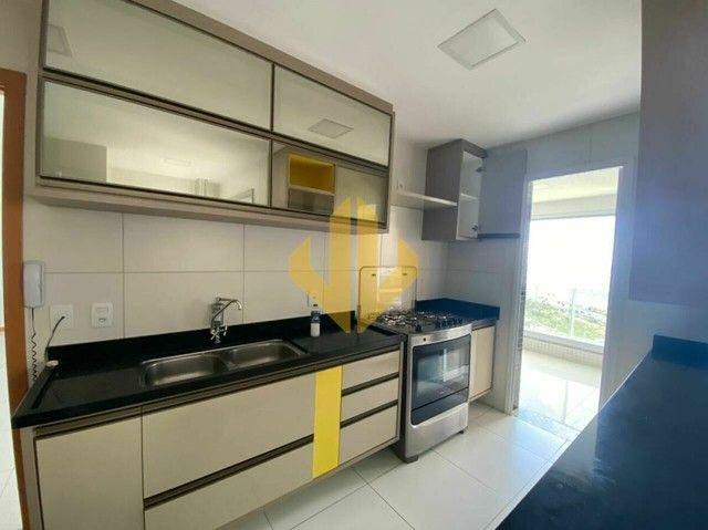 Apartamento à venda no bairro Pituaçu - Salvador/BA - Foto 7