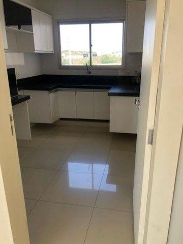 Vendo- Apartamento no Solar das flores, próximo ao centro político ,84 m²- Cuiabá  - Foto 3