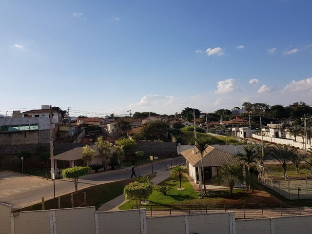 Apartamento à venda, 2 quartos, 1 vaga, Vale das Palmeiras - Sete Lagoas/MG - Foto 20