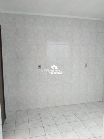 Apartamento para alugar com 2 dormitórios em Duque de caxias, Santa maria cod:10728 - Foto 17
