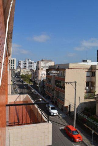 Apartamento de 03 dormitórios central na Rua Cel. Niederauer - Foto 15