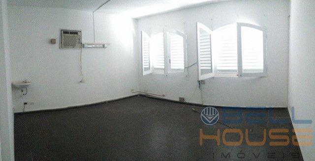 Casa para alugar com 4 dormitórios em Jardim do mar, São bernardo do campo cod:24546 - Foto 3