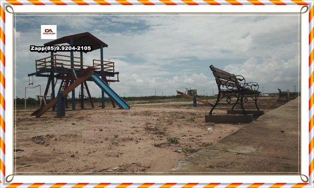 Loteamento Boa Vista....;;; - Foto 3