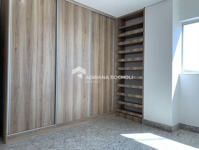 Cobertura à venda, 3 quartos, 1 suíte, 4 vagas, Bom Jardim - Sete Lagoas/MG - Foto 18