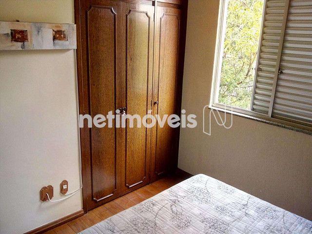 Apartamento à venda com 4 dormitórios em Ouro preto, Belo horizonte cod:30566 - Foto 6