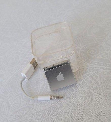 iPod Apple  - Foto 2