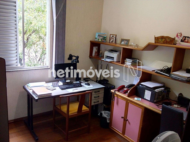 Apartamento à venda com 4 dormitórios em Ouro preto, Belo horizonte cod:30566 - Foto 16