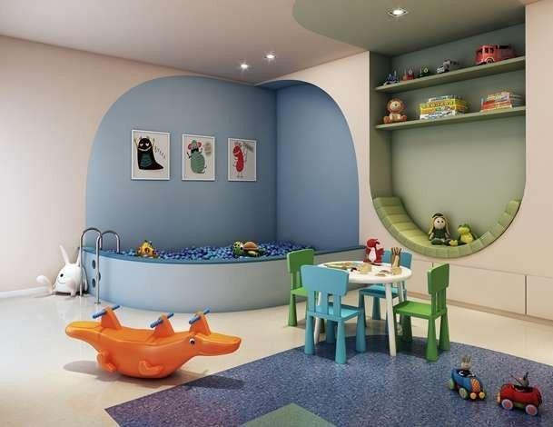 Infinity Art Residences - 143m² a 172m² - 4 quartos - Belo Horizonte - MG - Foto 15