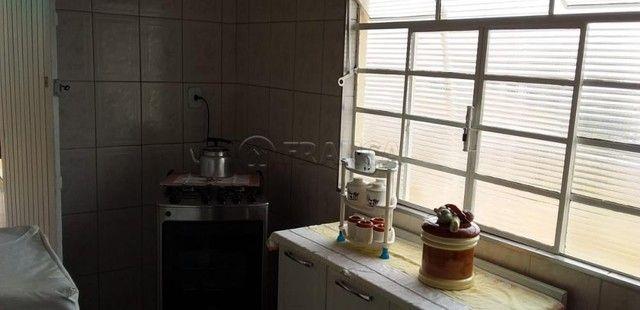Casa à venda com 4 dormitórios em Centro, Jacarei cod:V14744 - Foto 20