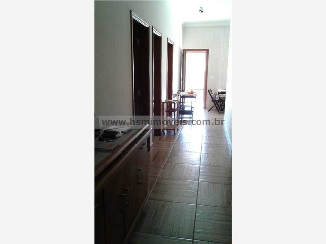 Chácara à venda com 3 dormitórios em Sitio vida nova, Porangaba cod:13052 - Foto 7