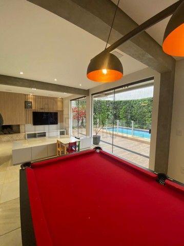 Casa à venda com 3 dormitórios em Itaguaçu, Florianópolis cod:82762 - Foto 17