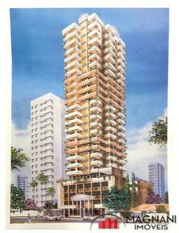 LOCAÇÃO | Apartamento, com 4 quartos em ZONA 01, MARINGA - Foto 15