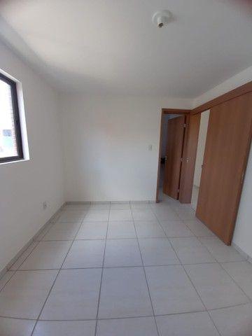 Vendo apartamento nos bancários R$189mil - Foto 10