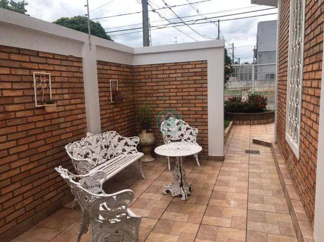 Comercial/ residencial - Foto 2
