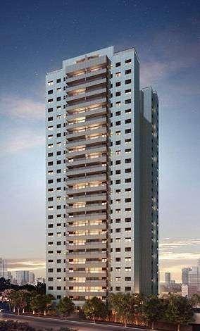 Infinity Art Residences - 143m² a 172m² - 4 quartos - Belo Horizonte - MG - Foto 2