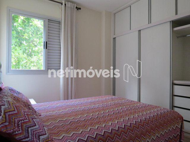 Apartamento à venda com 3 dormitórios em Santa efigênia, Belo horizonte cod:468198 - Foto 11