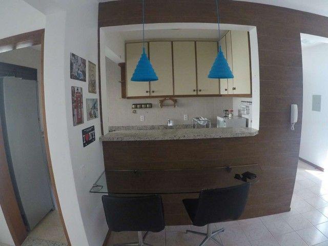 Apartamento à venda com 3 dormitórios em Ingleses, Florianópolis cod:198844 - Foto 10